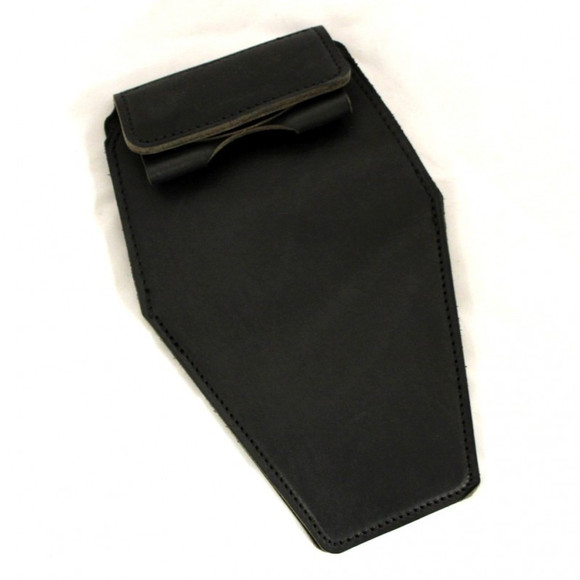 concealment_holster_01