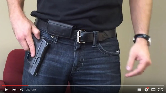 concealment_holster_04