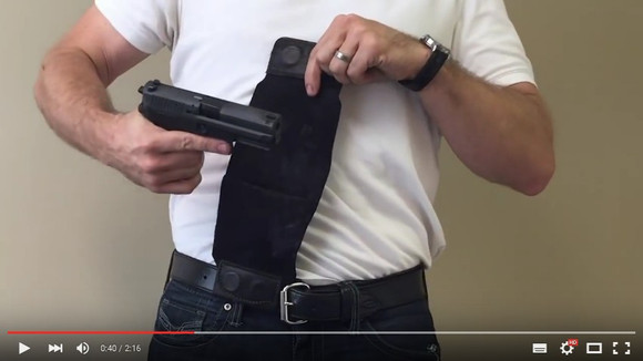 concealment_holster_07