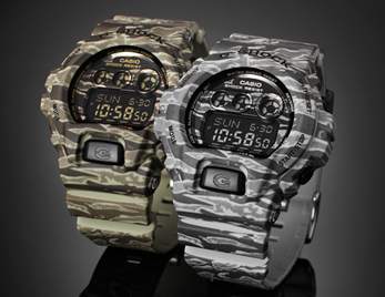 GD-X6900CM-5JR - 製品情報 - G-SHOCK - CASIO (3)