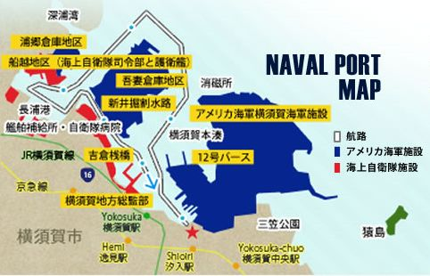 ■株式会社トライアングル http://tryangle-web.co.jp/naval-port/