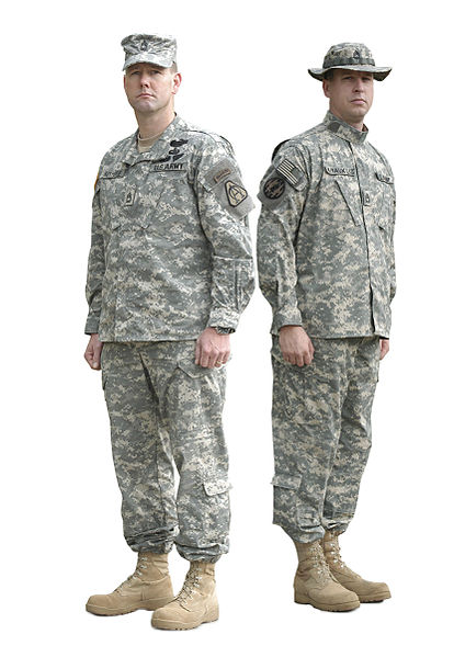 414px-Army_Combat_Uniform