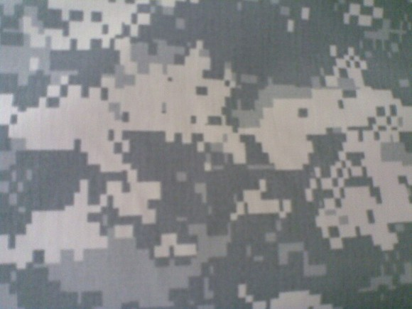 800px-ACU_Universal_Camouflage_Pattern