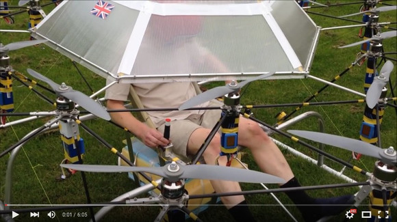 drone_flying_01