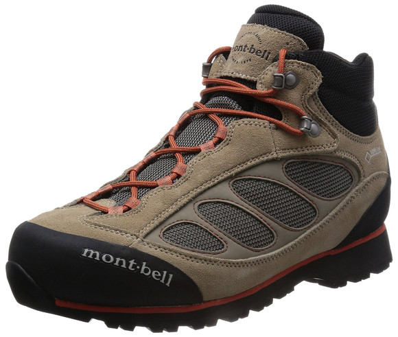amazon_trekking_shoes_02