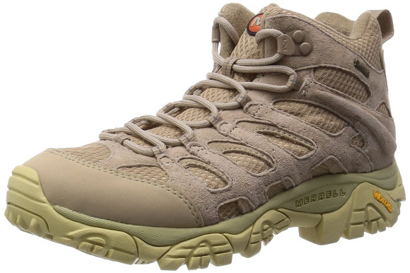 amazon_trekking_shoes_03
