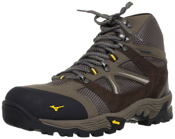 amazon_trekking_shoes_05