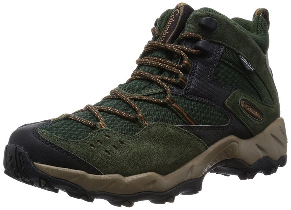 amazon_trekking_shoes_07