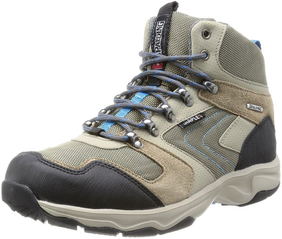 amazon_trekking_shoes_12