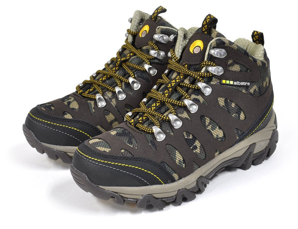 amazon_trekking_shoes_13