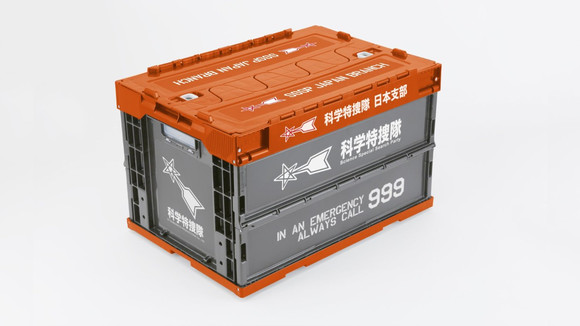 amazon_container_oricon_12