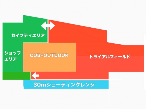 g3map