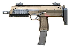 MP7TacTan左