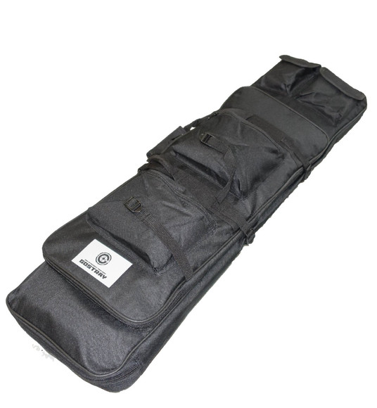 gun_case_amazon02_01