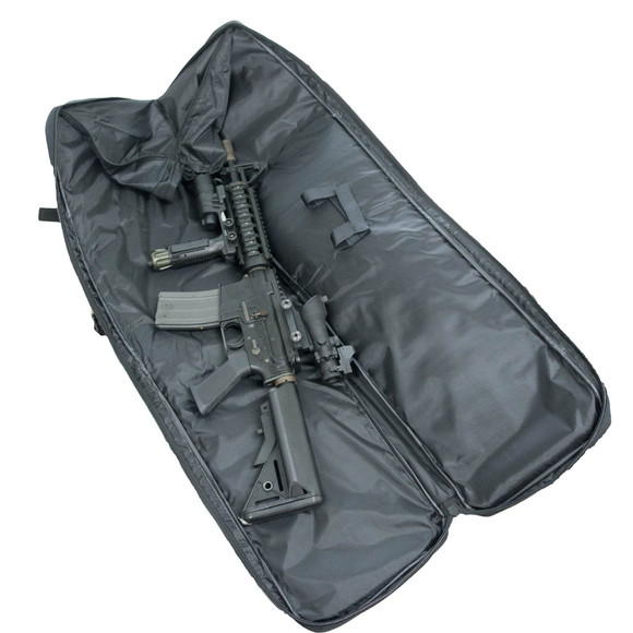 gun_case_amazon02_02