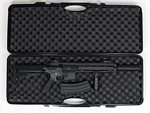 gun_case_amazon02_06