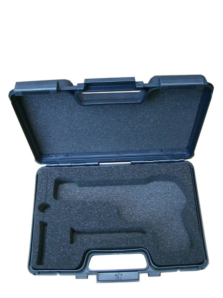 gun_case_amazon02_09