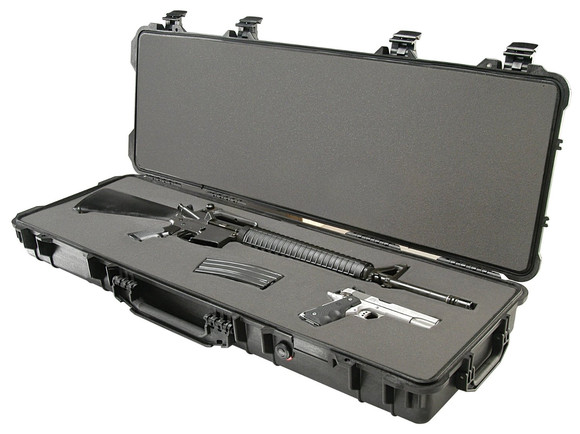 gun_case_amazon02_19